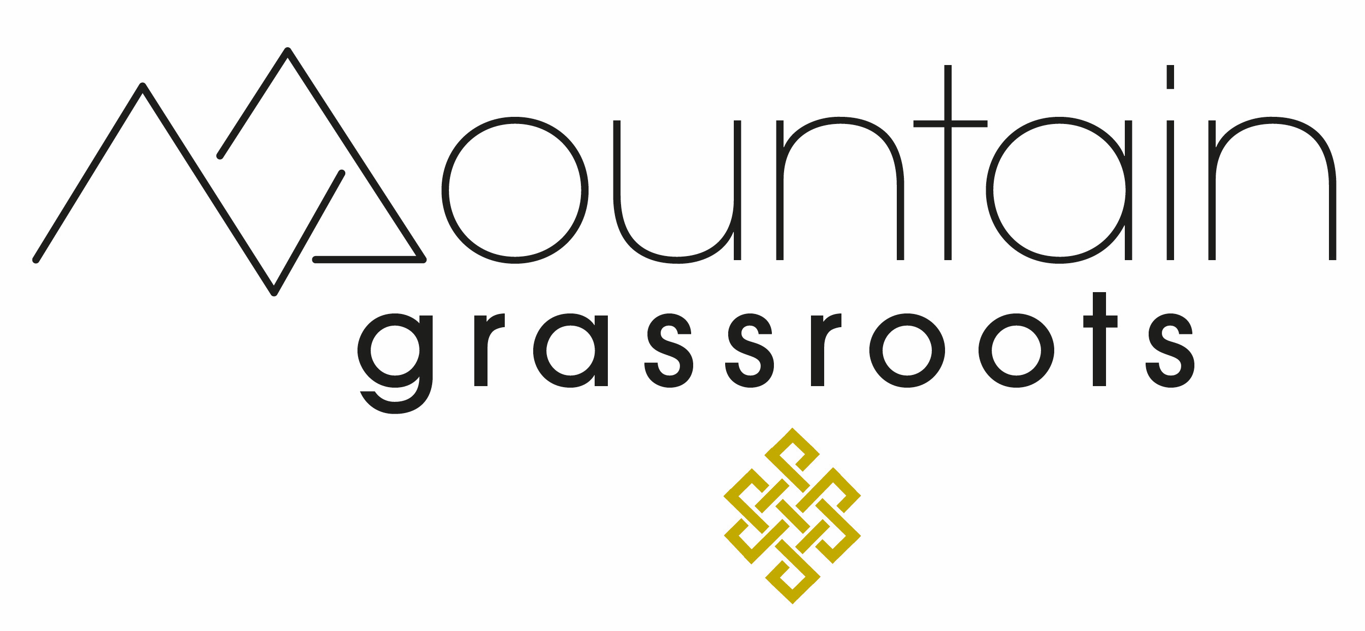 Mountain Grassroots